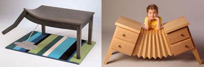 fun furniture for kids
