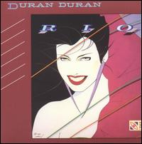 wikipedia's uses Duran Duran to describe design