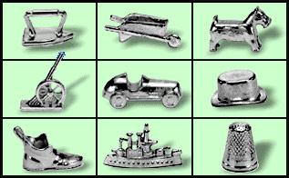 [Image: faceoff-monopoly-pieces.jpg]