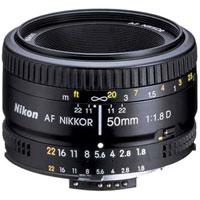 Nikon 50mm for under $30