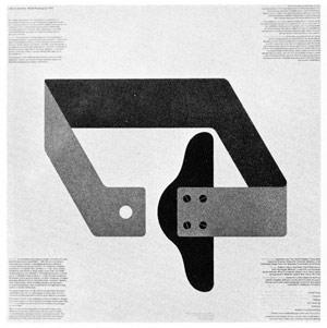 reinterpreting the t-square