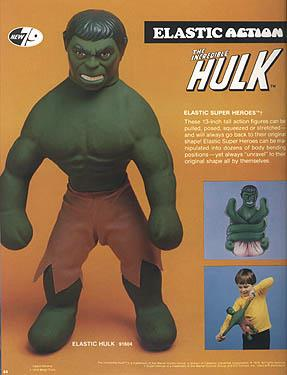 stretch hulk