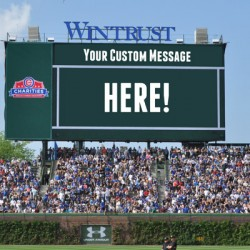 scoreboard_message